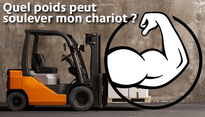 comprendre-plaque-de-charge-chariot-elevateur