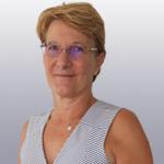 Annick Le-Jeune – Rédactrice