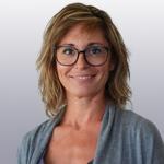Céline Picard – Rédactrice