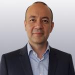 Jean-Jacques Boulet – Rédacteur