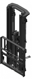 mat-simplex-chariot-elevateur