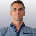Romain Lemaire – Rédacteur
