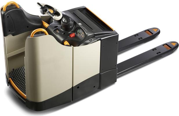 transpalette-electrique-plateforme-fixe-entree-arrière