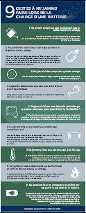 infographie a telecharger