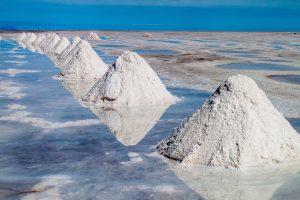 lithium pur