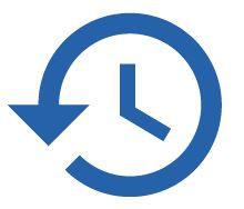 Affichage inexact de l'horamètre